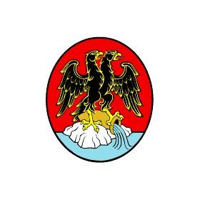Grb-Grada-Rijeke