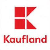 kaufland_new_logo