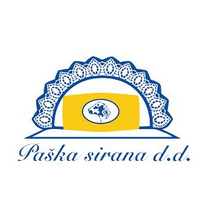 paska_sirana_logo